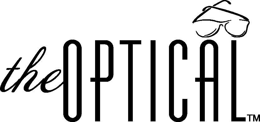 The Optical Logo