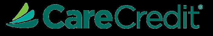 Go to CareCredit website